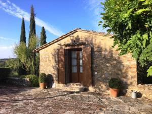 obrázek - Casa Tre Cipressi