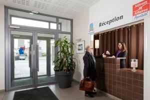 Séjours & Affaires Rouen Normandie