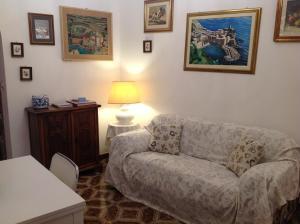 Appartamento Andromeda - AbcAlberghi.com