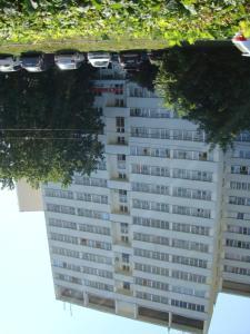Mikron Mini Hotel - Verevskoye
