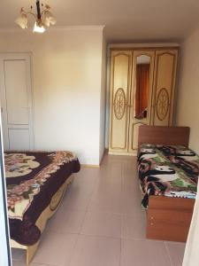 Guest House Inna, Гостевые дома  Гагра - big - 63