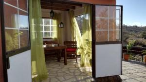 Casa La Juliana Puntagorda