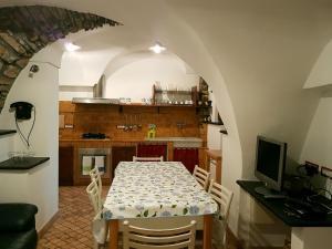 Casa Carina - AbcAlberghi.com