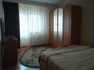 obrázek - Apartament Pitesti