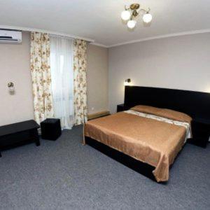 Мини-отель Суворов