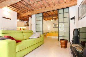 Casa Angioletto - AbcAlberghi.com