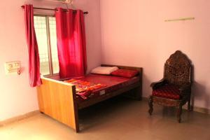 Auberges de jeunesse - P.V. Dharma Stay