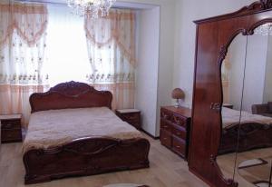 obrázek - Apartment on Mira 17