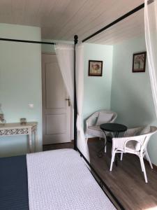 Chambres d Hôtes L Ardiegeoise