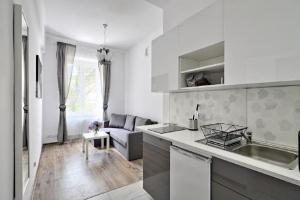 Dream_Apartment 2