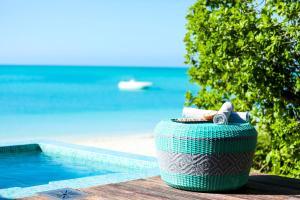 Anantara Medjumbe Island Resort (34 of 64)
