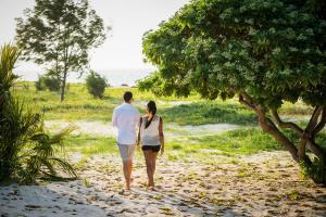 Anantara Medjumbe Island Resort (39 of 60)