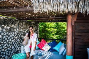 Anantara Medjumbe Island Resort (24 of 60)