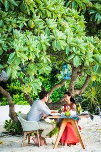 Anantara Medjumbe Island Resort (38 of 64)
