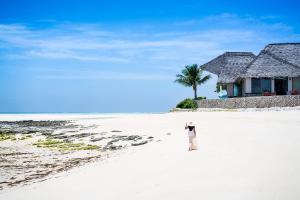Anantara Medjumbe Island Resort (29 of 64)