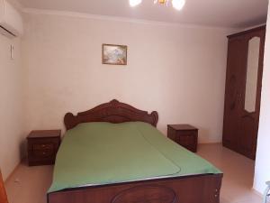 Guest House Inna, Гостевые дома  Гагра - big - 57
