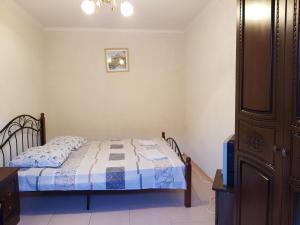 Guest House Inna, Гостевые дома  Гагра - big - 56