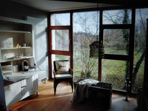 Suite Im Stift Wunstorf Germany J2ski