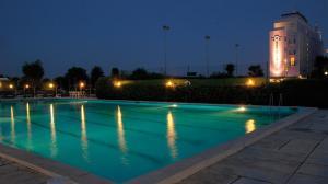 Hotel Baya Strand - AbcAlberghi.com