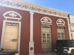 obrázek - Casa Terracota
