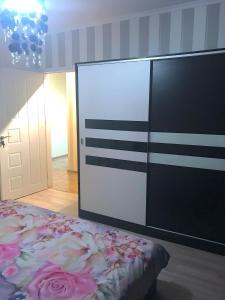 Apartment Deluxe S