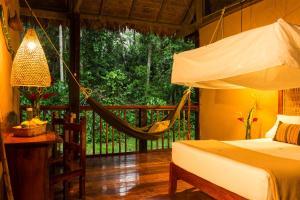 Posada Amazonas (34 of 61)