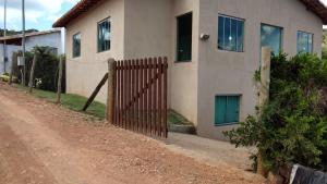 Rancho 2 Ponta do Sol - Capitólio - Cruz