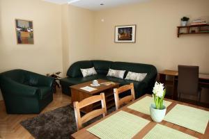 obrázek - ECOmfort Apartment