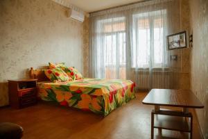 Apartment on Orlova 8 - Timiryazevskiy