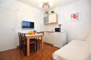 obrázek - Apartment Val 2