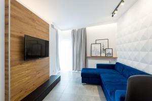 obrázek - Super-Apartamenty Luxury