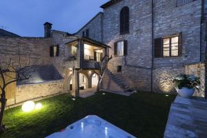 obrázek - Villa Elisa