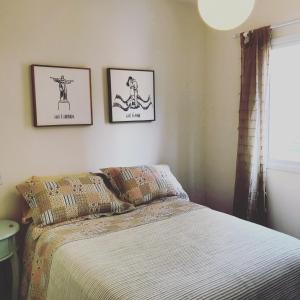 obrázek - Apartamento Helbor 85