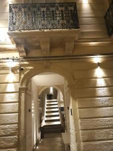 Gargallo Home - AbcAlberghi.com