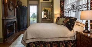 The Chanler at Cliff Walk (40 of 86)