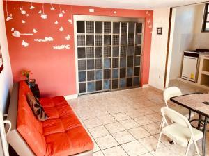 obrázek - Hermoso departamento céntrico, cómodo y seguro en Cozumel