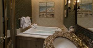 The Chanler at Cliff Walk (37 of 86)