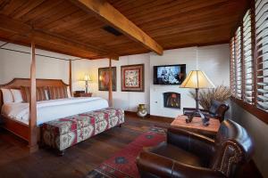 The Hermosa Inn (9 of 24)