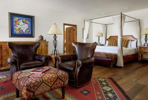 The Hermosa Inn (7 of 24)