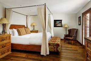 The Hermosa Inn (19 of 24)
