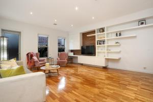 StayCentral - Kew Luxury House - Kew