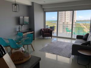 obrázek - Amazing apartment; gorgeous view; best location.