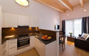 Apartments Dolomit-Royal