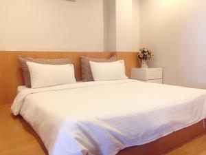 Klongrien Boutique Hotel - Hat Yai