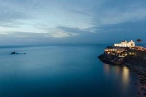 Hotel Umberto A Mare - AbcAlberghi.com