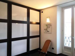 Alzaia Contemporary Home - AbcAlberghi.com