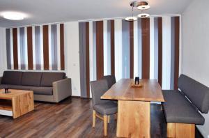 obrázek - TROGER special Appartement