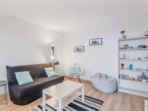 obrázek - Welkeys Apartment - Eyquems Mérignac