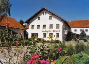 Landgasthof Winbeck - Kindlbach