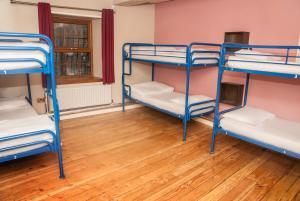 Isaacs Hostel (9 of 50)